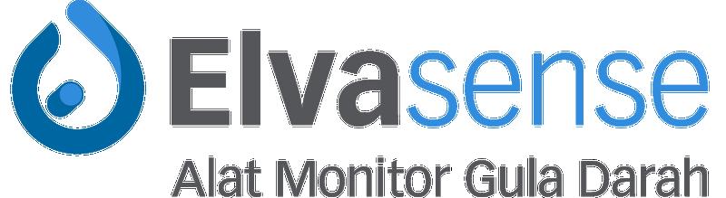 logo Elvasense