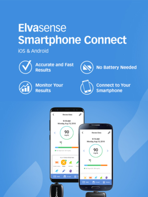 Banner Smartphone Connect